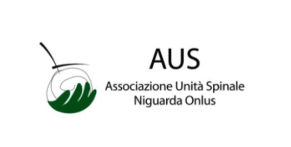 partners-aus-associazione-unita-spinale-niguarda-milano-ospedale