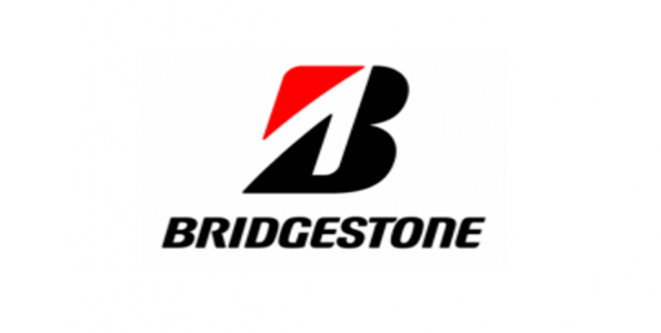 partners-rock-to-flip-bridgestone-gomme-pneumatici