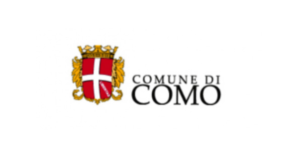 partners-rock-to-flip-comune-di-como-lago