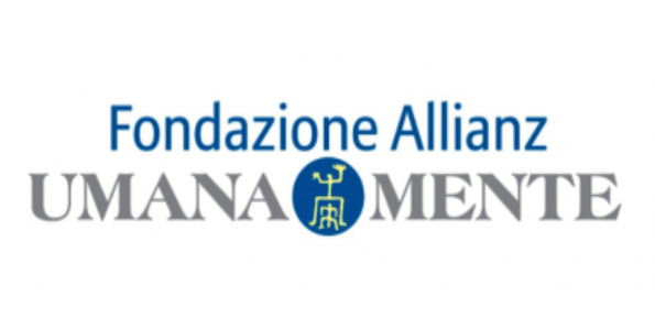 partners-rock-to-flip-fondazione-allianz-umanamente