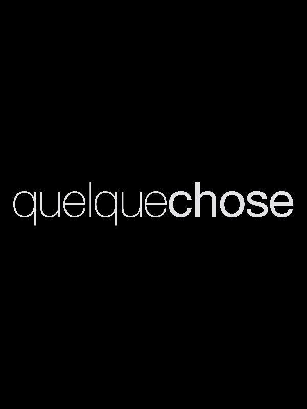 QUELCHECHOSE
